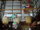 關仔嶺970404:六溪電影文化城