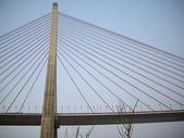 斜張橋970101:斜張橋六