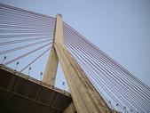 斜張橋970101:斜張橋四