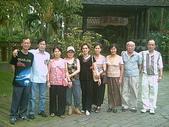 母親節20070513:兄弟姊妹