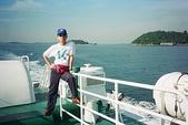 印尼:航向巴淡