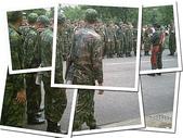 陸戰隊970714:hhe
