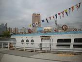 2009高雄世界運動大會:旗津渡輪.JPG