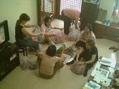 母親節20070513:PICT0383