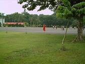 陸戰隊970714:陸戰隊新訓中心
