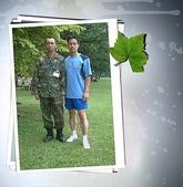 陸戰隊970714:陸戰隊新訓