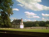 法國2007822:Chenonceau view 2