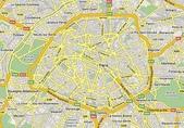 法國2007822:FRMAP2