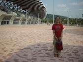 2009高雄世界運動大會:IMGP5542.JPG