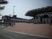 2009高雄世界運動大會:IMGP5529.JPG