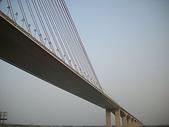 斜張橋970101:斜張橋五