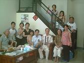 母親節20070513:家族