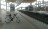 雙鐵共乘:IMAG4591.jpg