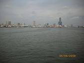 2009高雄世界運動大會:IMGP5560.JPG