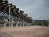 2009高雄世界運動大會:IMGP5543.JPG