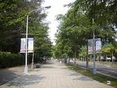 2009高雄世界運動大會:IMGP5524.JPG