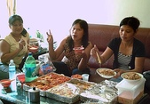KHH:菲律賓阿姨