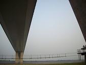 斜張橋970101:斜張橋九