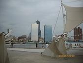 2009高雄世界運動大會:IMGP5578.JPG