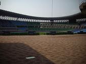 2009高雄世界運動大會:IMGP5537.JPG