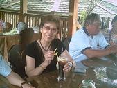 母親節20070513:PICT0393