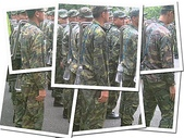 陸戰隊970714:陸戰隊
