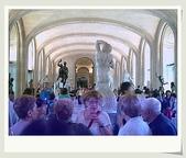 法國2007822:Michelangelogroundfloor
