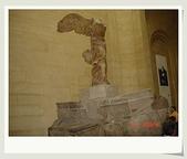 法國2007822:Victory1stfloor
