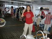 2009高雄世界運動大會:IMGP5573.JPG