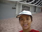 2009高雄世界運動大會:IMGP5550.JPG