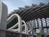2009高雄世界運動大會:IMGP5544.JPG