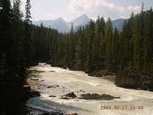 溫哥華:馬莉蓮夢露拍大江東去的場景