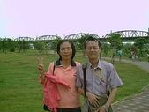 斜張橋970101:PICT0067.JPG
