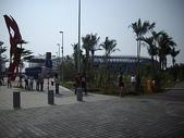2009高雄世界運動大會:IMGP5525.JPG