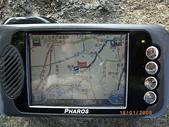 白河970118:趴趴走GPS