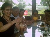 母親節20070513:PICT0394