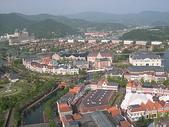 南九州:豪斯登堡