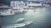 新加坡:新加坡世貿中心