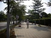 2009高雄世界運動大會:IMGP5519.JPG