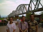 斜張橋970101:PICT0068.JPG