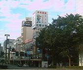名古屋:北陸大