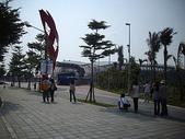 2009高雄世界運動大會:IMGP5526.JPG