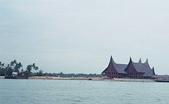 印尼:巴淡印象
