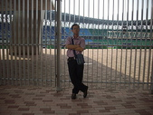 2009高雄世界運動大會:IMGP5538.JPG