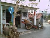 內埔老街20070405:PICT0964