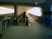 法國2007822:戴高樂機場