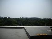 2009高雄世界運動大會:IMGP5512.JPG