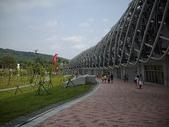 2009高雄世界運動大會:IMGP5546.JPG