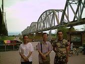 斜張橋970101:PICT0069.JPG