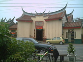 內埔老街20070405:PICT0977.JPG